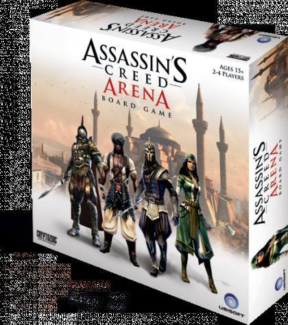 assassins_creed_3d_box