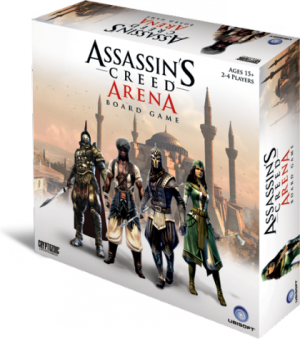 assassins_creed_3d_box