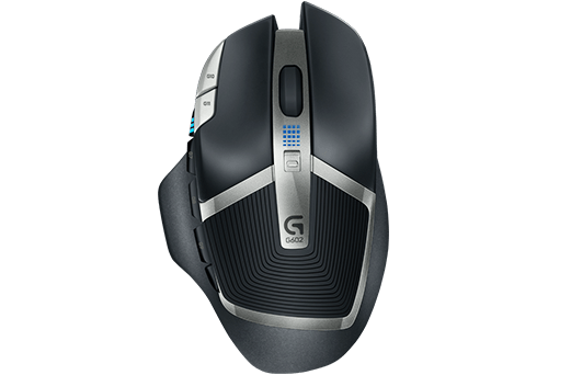 g602-gaming-mouse (2)