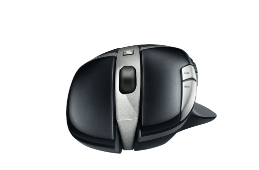 g602-gaming-mouse (3)