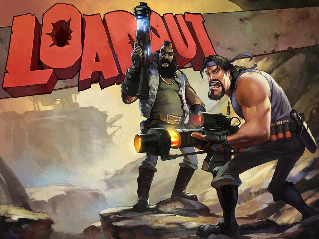 Loadout_wallpaper