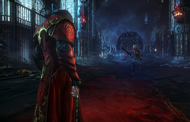 Trailer-de-lanzamiento-de-Castlevania-Lords-of-Shadow-2-620x400