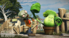 Plants vs Zombies: Garden Warfare Review – Planting CoD On Its Butt One Pun At A Time