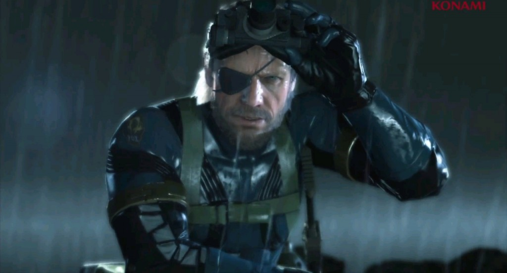 Metal-Gear-Solid-Ground-Zeroes-1024x5511