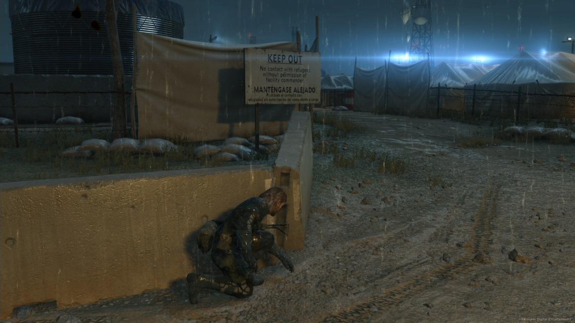 Metal-Gear-Solid-Ground-Zeroes-Comparison-21