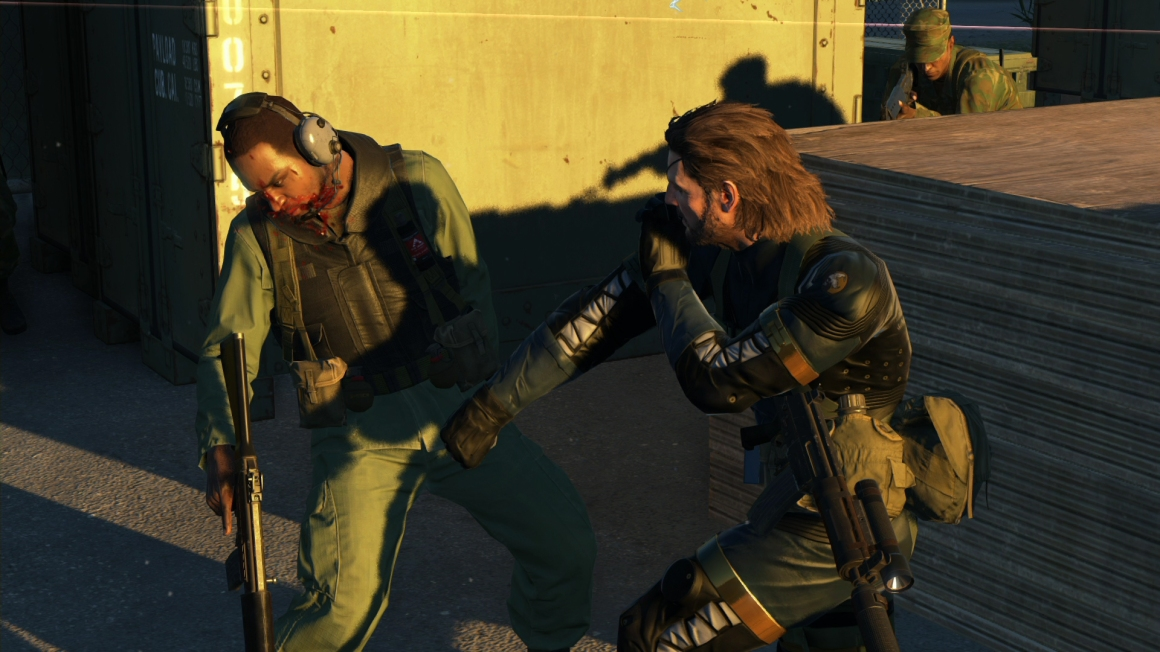 Metal_Gear_Solid_5__Ground_Zeroes_13835988333679