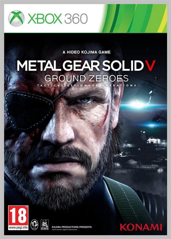 MGS_GZ_Xbox360