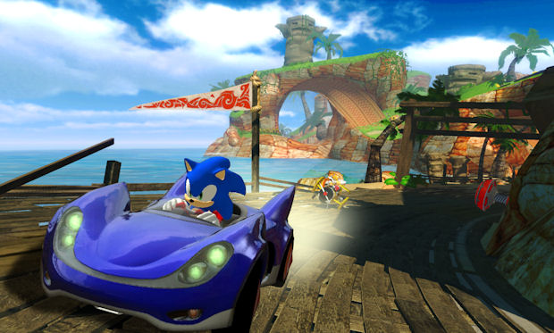 sonic-and-sega-all-stars-racing-screenshot1263516170