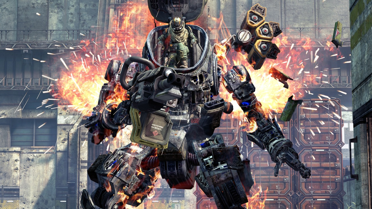 titanfall_screen_4
