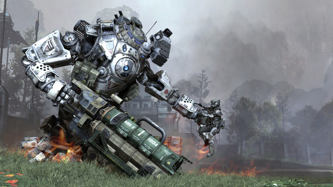 titanfall_screen_6