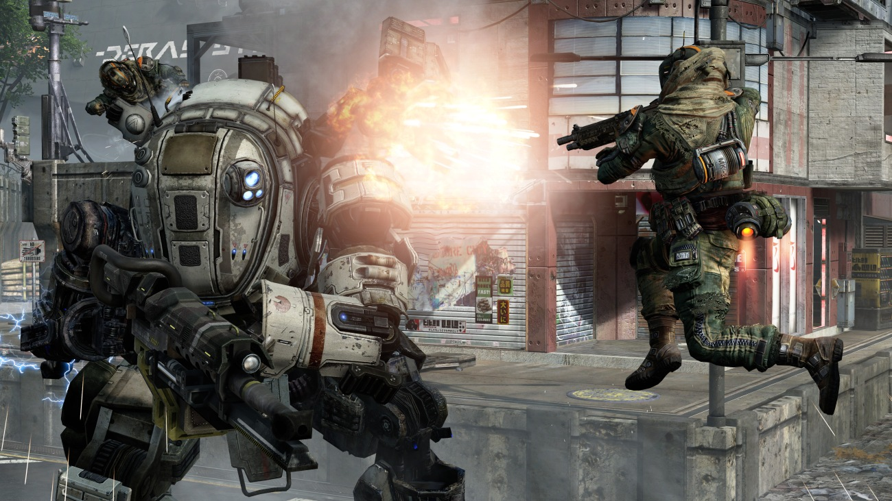 titanfall_screen_7