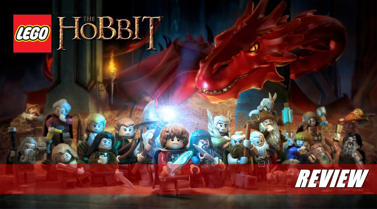 1396964263-lego-the-hobbit2