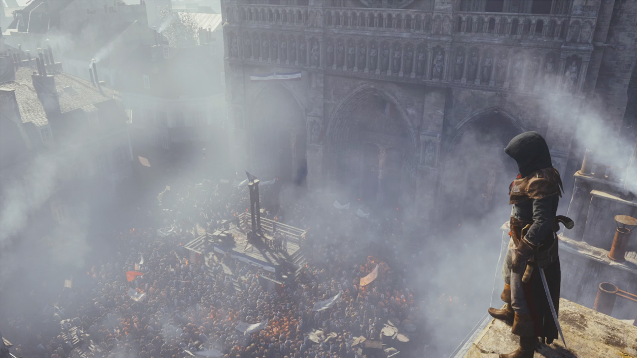 ACUnity_0001_Layer_3
