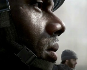call_of_duty_2014_screenshot