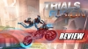 Trials Fusion Review – Designed To Induce Finger Cramp, And Rage