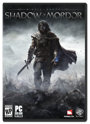 ShadowofMordor_FOB_PC-610x838