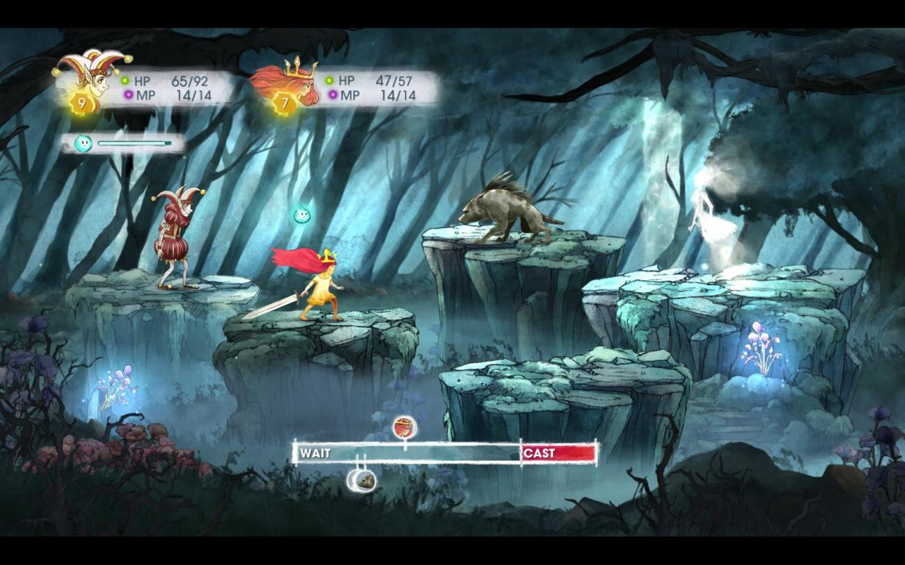 Child of Light2014-4-28-0-35-32