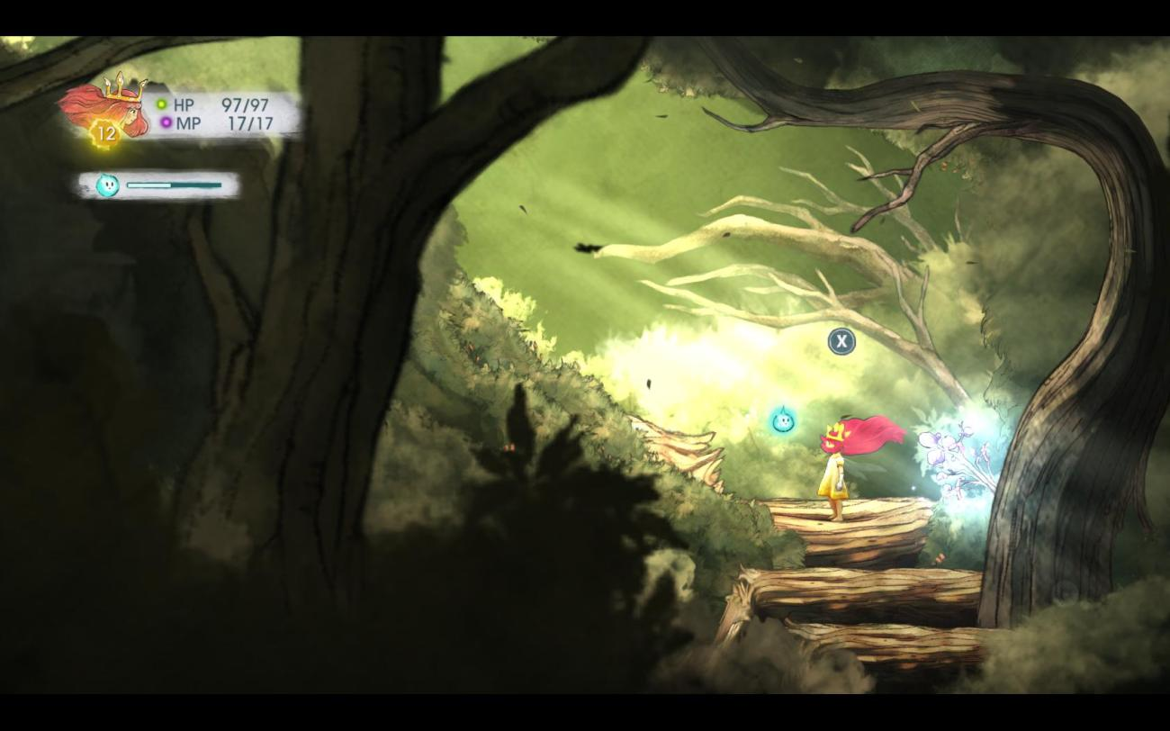 Child of Light2014-4-28-12-7-49