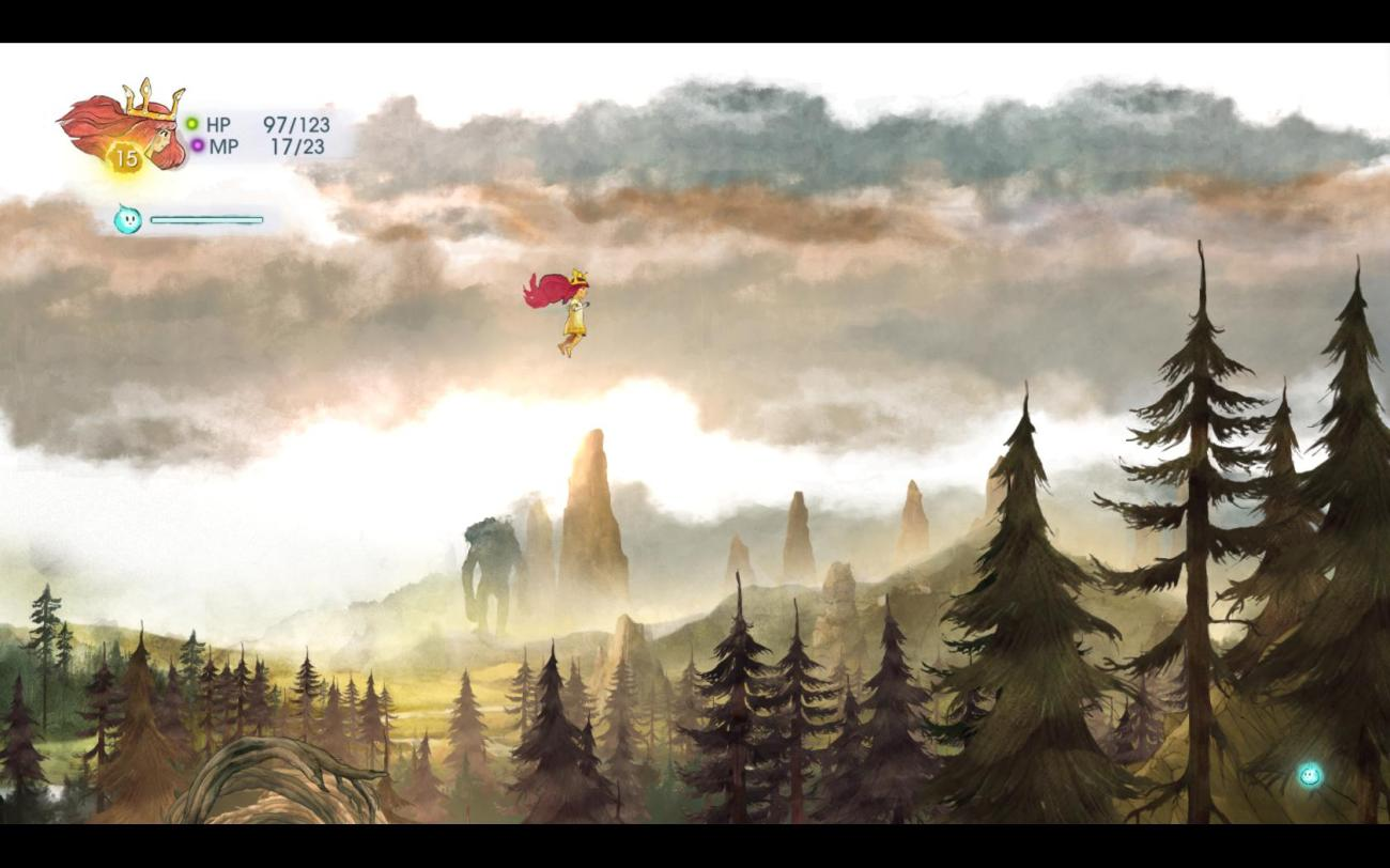 Child of Light2014-4-28-20-29-46