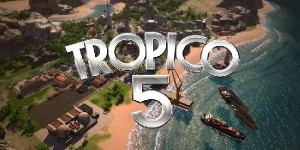 Tropico-5-Hitting-PC-on-May-23-Later-on-PS4-600x300