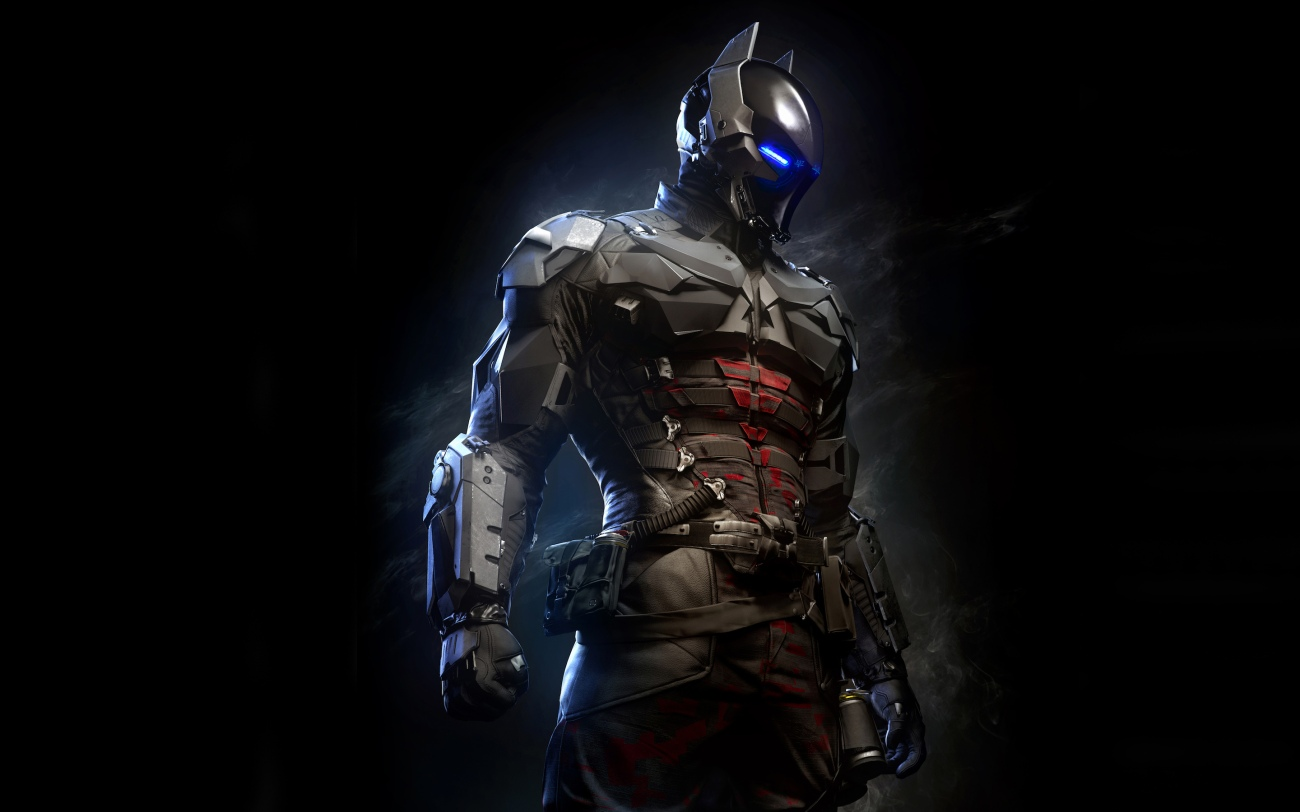 batman_arkham_knight_game-wide