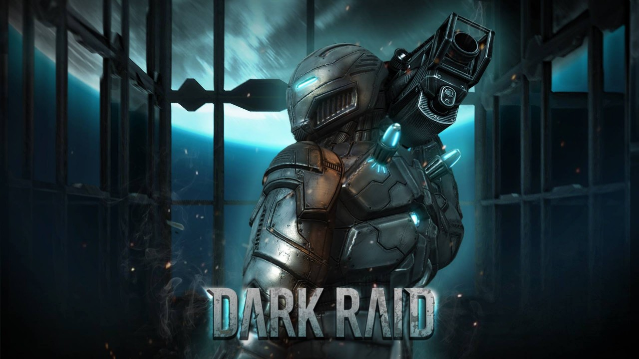 Dark_Raid_CODEX