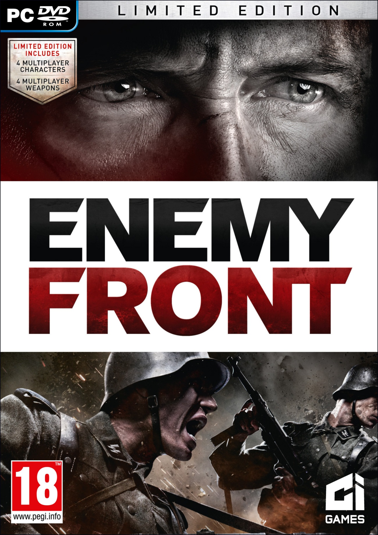 enemyfront_cover14_limited_1399477089