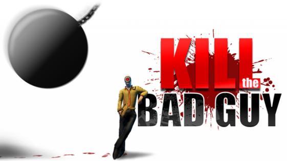 KillTheBadGuy-640x360
