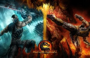Mortal-Kombat-Cold-Fire-Dragon-Game-1440x2560-320x205