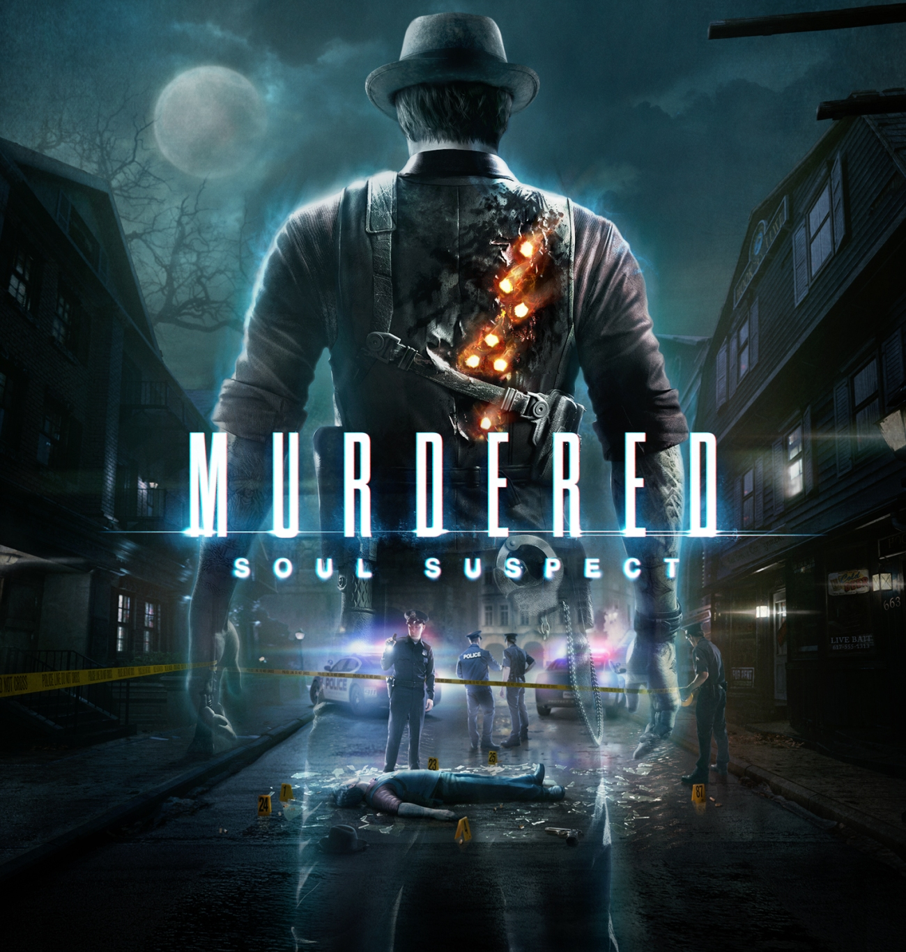 murdered_fob_1391526434