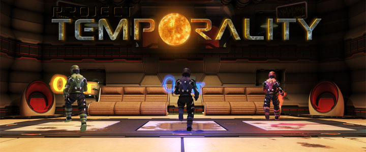 Project_temporality_banner720x300