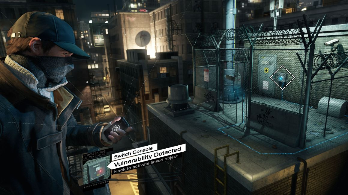 Watch_Dogs_ROOFTOP_HACK_CTOS