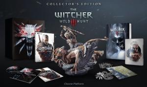 witcher3collectors