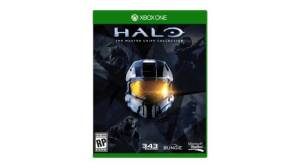 en-INTL-L-XboxOne-Halo-Master-Chief-Collection-29G-00745-mnco