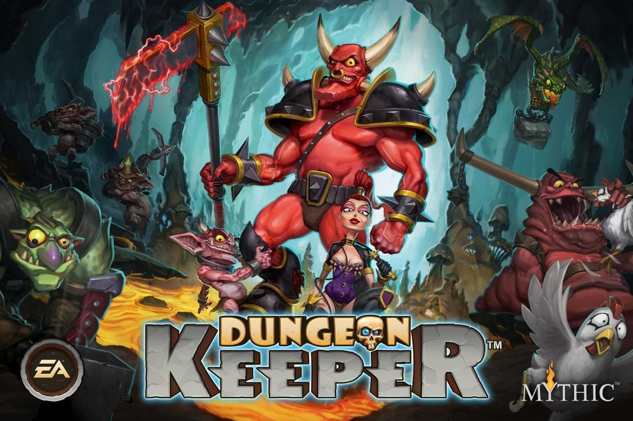 nexusae0_dungeon_keeper_announcement