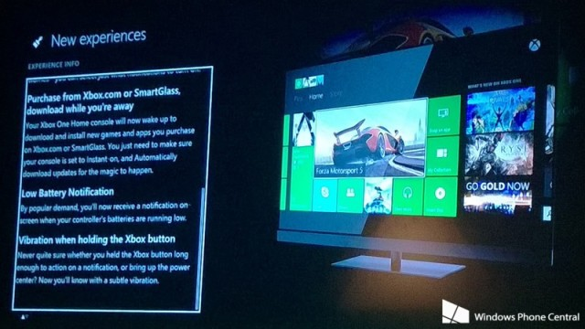 xbox_one_1408_preview
