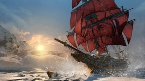 assassins-creed-rogue-headed-to-last-gen-consoles-this-november-140725498047
