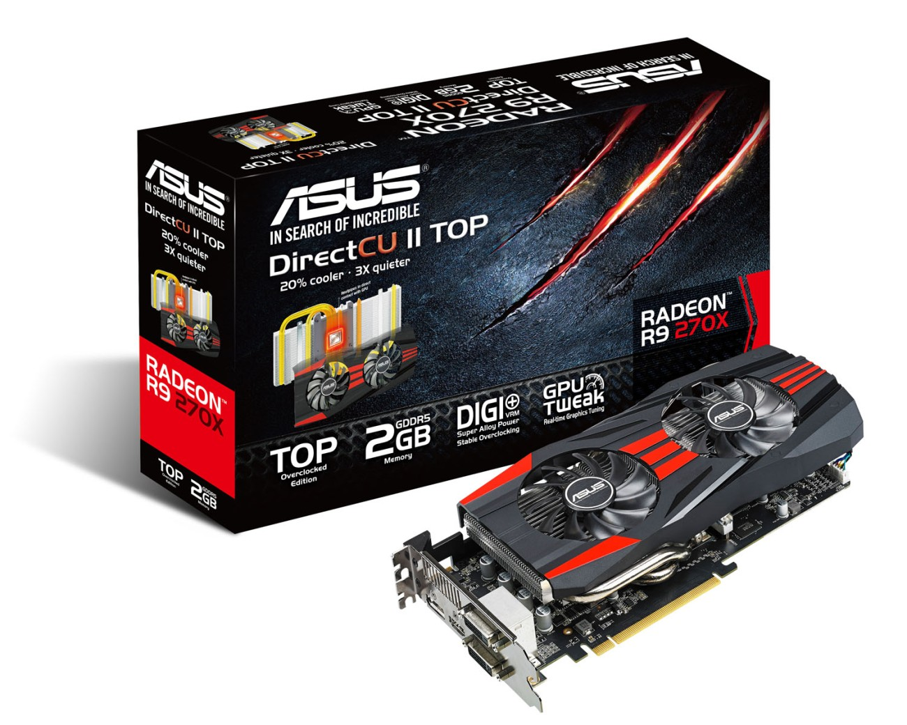 ASUS-Radeon-R9-270X-DirectCU-II-TOP-with-box