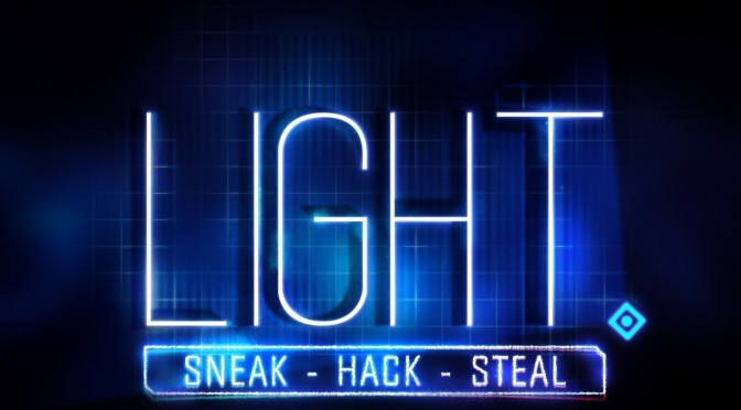 Light-feature-672x372