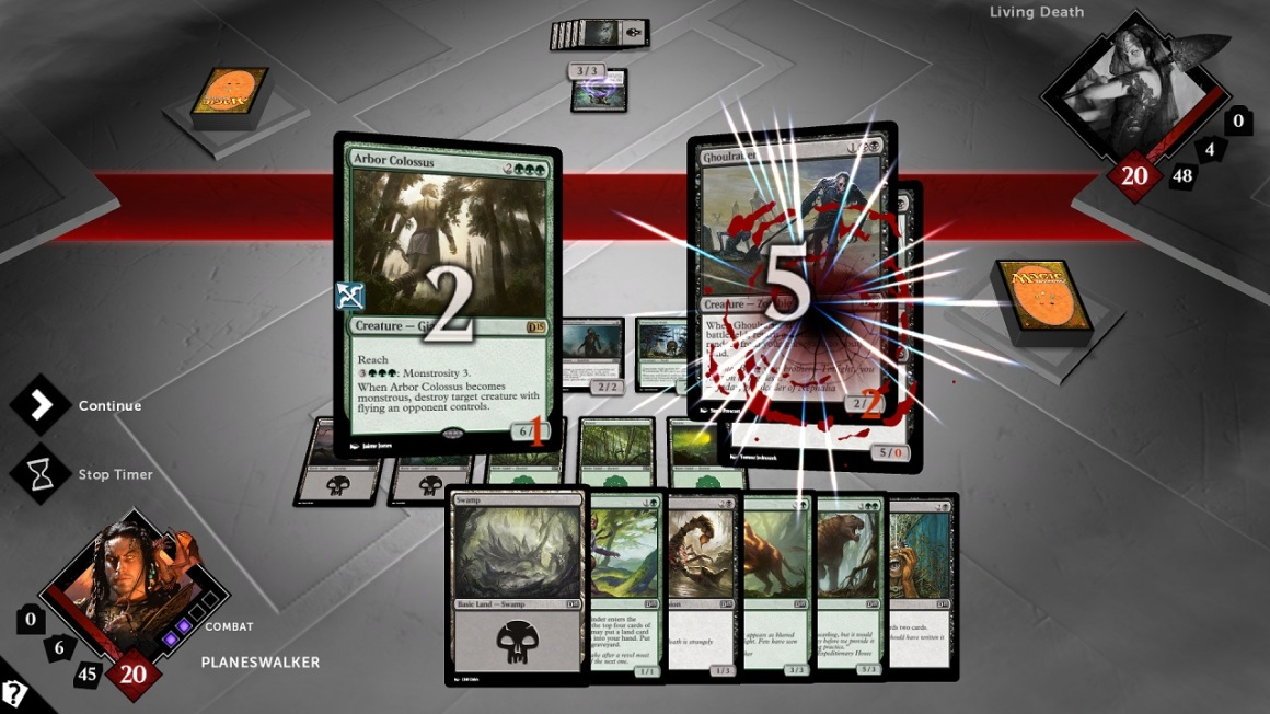 magic_gathering_duels_planeswalkers_2015_english_gameplay