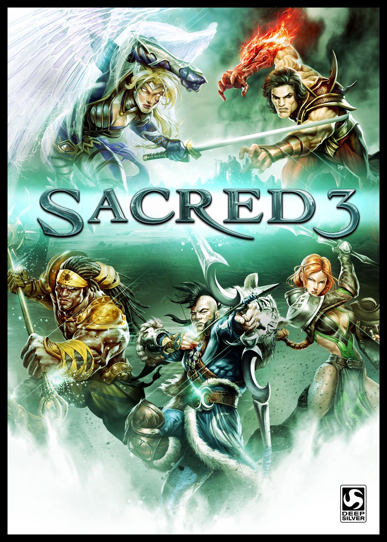 sacred-3-pc-1392840606-014