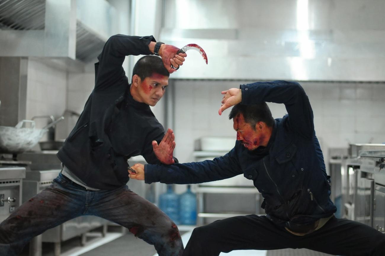 the-raid-2-kitchen-fight