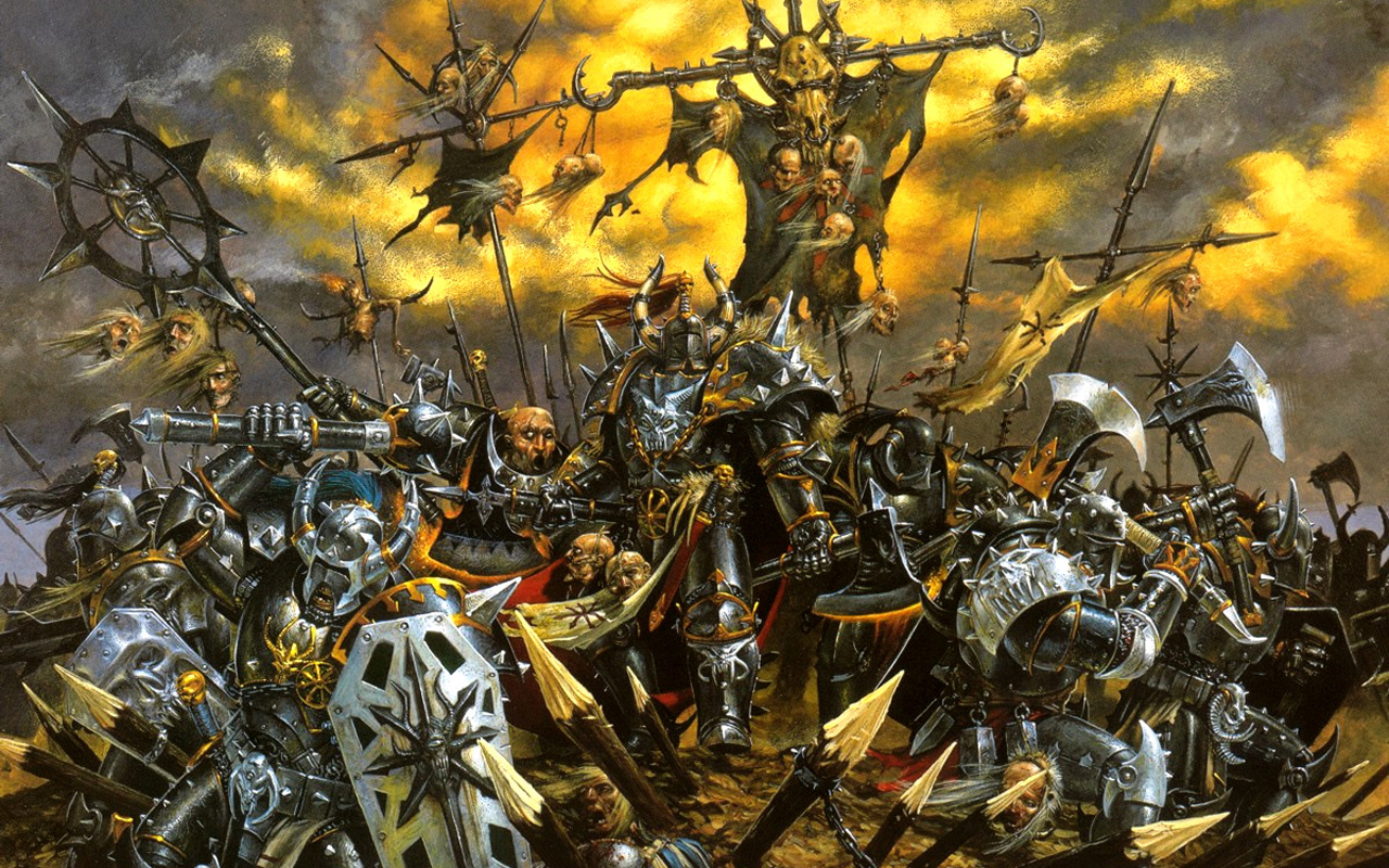 space-hammer-you-are-viewing-fantasy-warhammer-603291