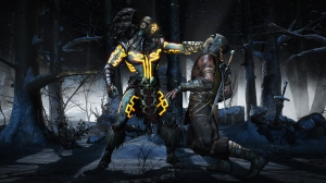 2559558-mortalkombatx_kotal_scorpion_snowforest_choke