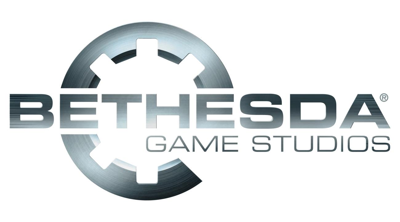 Bethesda_Game_Studios
