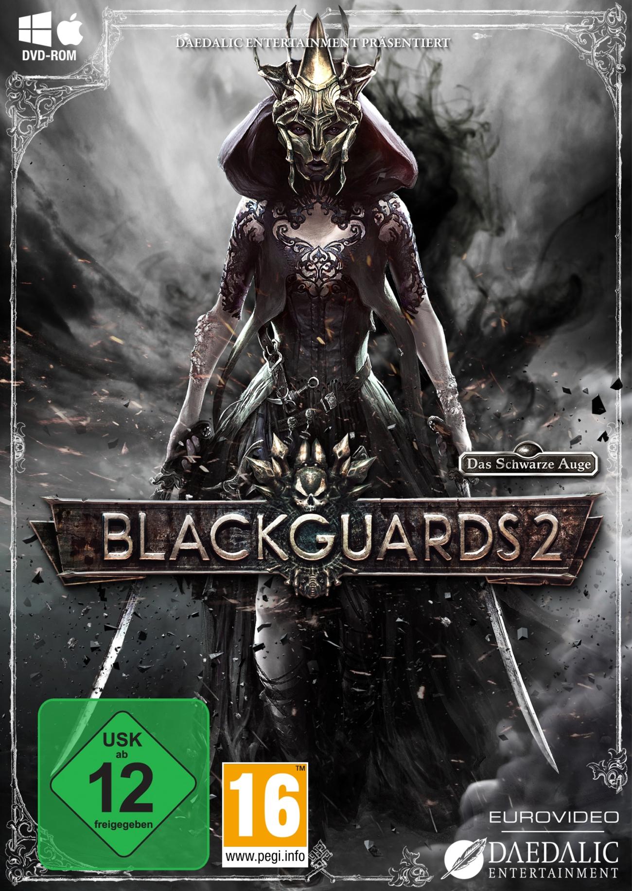 cover_blackguards2_standard