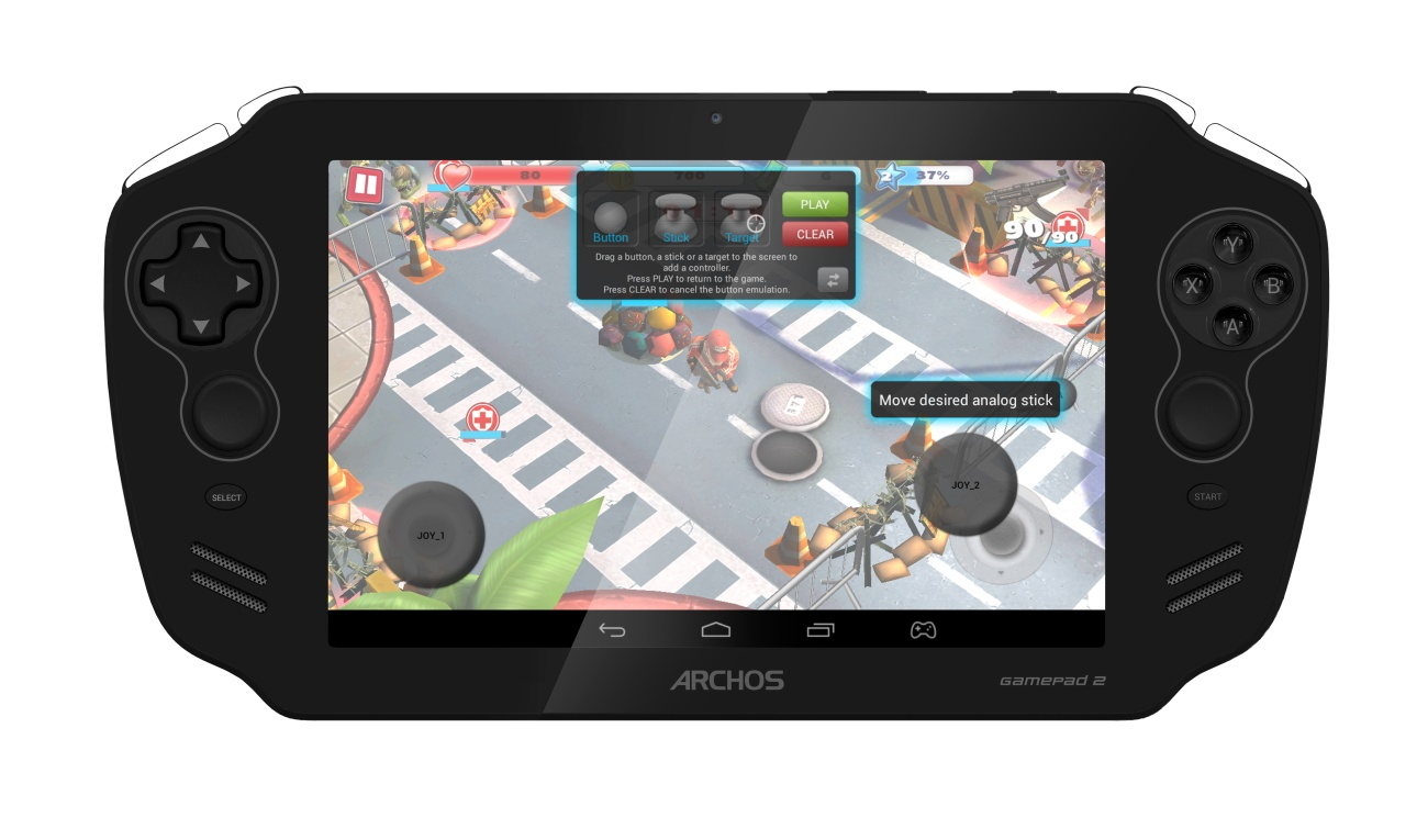 archos_gamepad_2_a70gp2_face_hidef_3