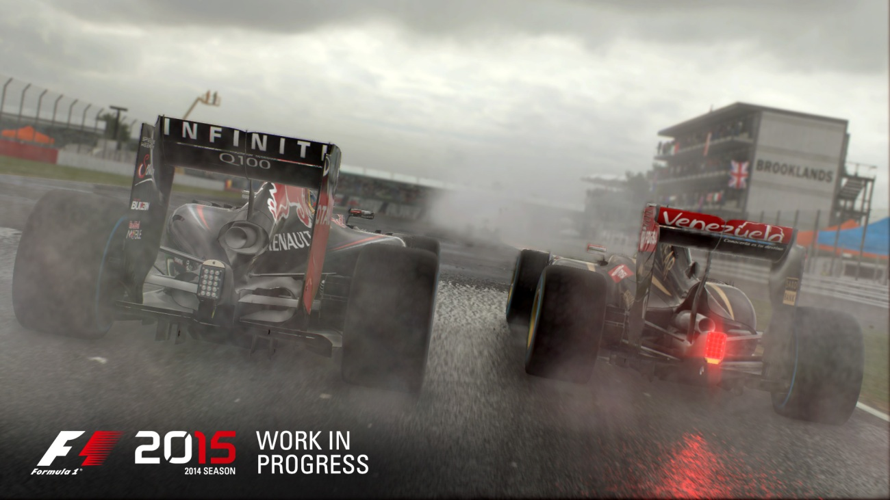 codemasters-announces-f1-2015-for-pc-ps4-xbox-one-142738009257
