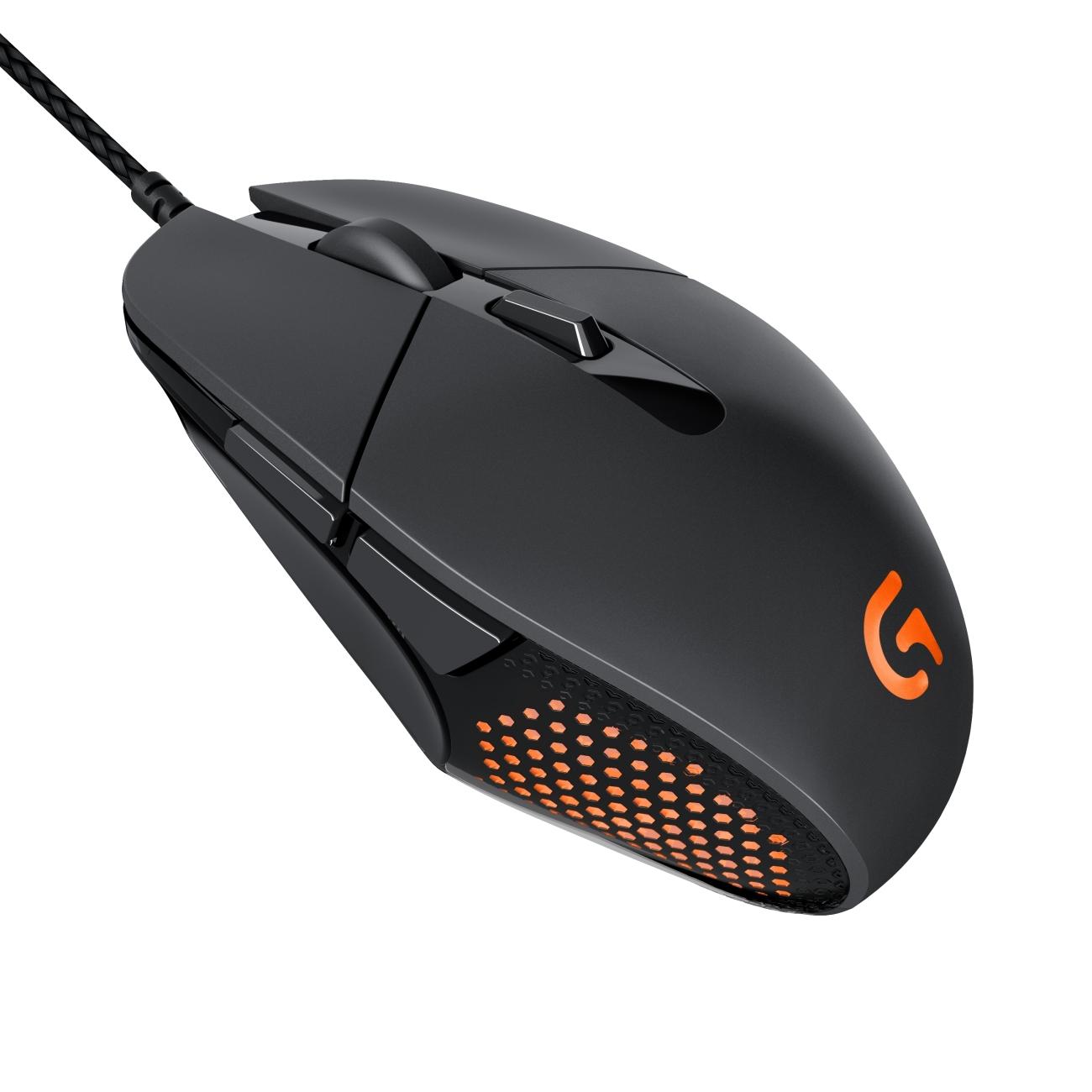 G303_CTG_Orange
