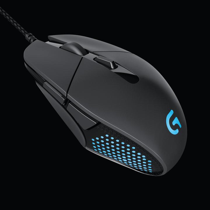 G303_Logan_CTG_Blue_72_dpi